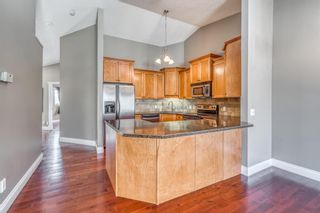 Photo 19: 39 Richelieu Court SW in Calgary: Lincoln Park Row/Townhouse for sale : MLS®# A1104152