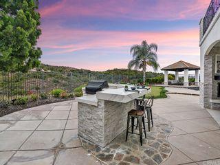 Photo 41: 15 Raeburn Lane in Coto de Caza: Residential for sale (CC - Coto De Caza)  : MLS®# OC21178192