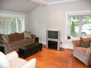 Photo 9: 301 East 18th Avenue in Vancouver: Home for sale : MLS®# V794683