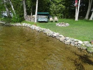 Photo 15: 273 Mcguire Beach Road in Kawartha Lakes: Rural Carden House (Bungalow-Raised) for sale : MLS®# X2900350
