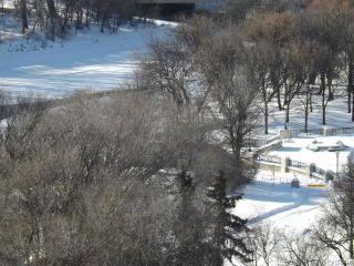 Photo 11: 15 Kennedy Street in WINNIPEG: Central Winnipeg Condominium for sale : MLS®# 1402317