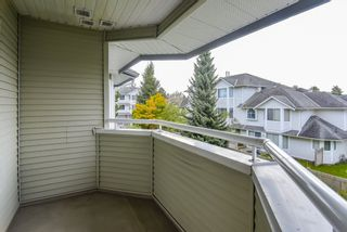 "Photo 33: 205 12160 80TH Avenue in Surrey: West Newton Condo for sale in ""La Costa Green"" : MLS®# R2508776"