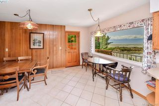 Photo 23: 3963 OLYMPIC VIEW Dr in VICTORIA: Me Albert Head House for sale (Metchosin)  : MLS®# 820849