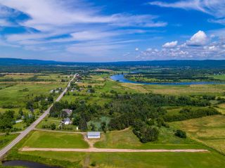 Photo 8: 7858 Highway 1 in Upper Granville: 400-Annapolis County Residential for sale (Annapolis Valley)  : MLS®# 202014278
