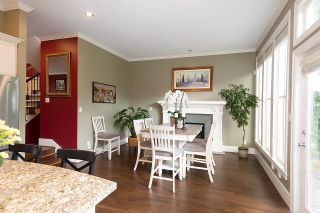 Photo 10: 4676 W 6TH Avenue in Vancouver: Point Grey House for sale (Vancouver West)  : MLS®# R2603030