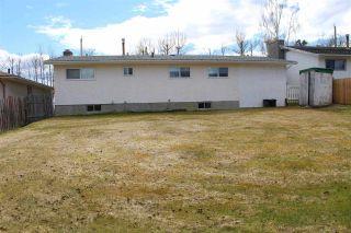 Photo 27: 10 FIRTH Crescent in Mackenzie: Mackenzie -Town House for sale (Mackenzie (Zone 69))  : MLS®# R2579475