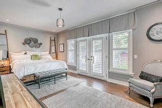 Photo 15: 3 976 Shadeland Avenue in Burlington: LaSalle House (Bungaloft) for sale : MLS®# W5291682