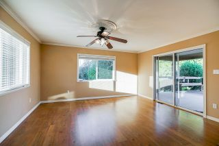 Photo 34: 31050 HARRIS Road in Abbotsford: Bradner House for sale : MLS®# R2603934
