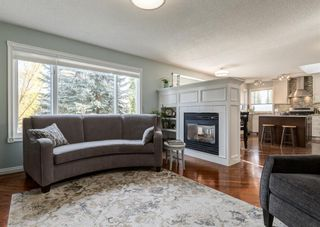Photo 13: 11 Mt Assiniboine Circle SE in Calgary: McKenzie Lake Detached for sale : MLS®# A1152851