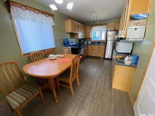 Photo 8: 1033 Macklem Drive in Saskatoon: Massey Place Residential for sale : MLS®# SK854085