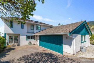 Photo 14: 1380 21ST Street in West Vancouver: Ambleside House for sale : MLS®# R2570157