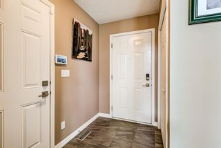 Photo 3: 53 Copperfield Court SE in Calgary: Copperfield Row/Townhouse for sale : MLS®# A1138050