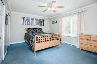 "Photo 14: 23862 133 AVENUE Avenue in Maple Ridge: Silver Valley House for sale in ""ROCKRIDGE ESTATES"" : MLS®# R2496957"