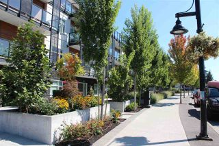 """Photo 2: 102 12070 227 Street in Maple Ridge: East Central Condo for sale in """"STATION ONE"""" : MLS®# R2300968"""