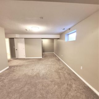 Photo 31: 8353 SHASKE Crescent in Edmonton: Zone 14 House for sale : MLS®# E4262275
