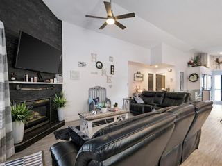 Photo 39: 74 Lakeview Bay: Chestermere Detached for sale : MLS®# A1144089