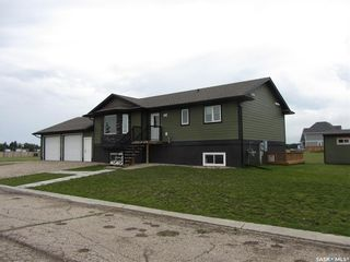 Photo 32: 1 Clement Road in Lanigan: Residential for sale : MLS®# SK862922