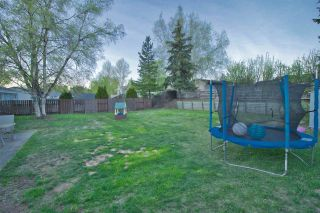 Photo 16: 2670 VANIER Drive in Prince George: Westwood House for sale (PG City West (Zone 71))  : MLS®# R2534663