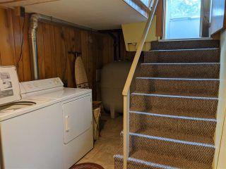 Photo 15: 1979 Acadia Avenue in Westville: 107-Trenton,Westville,Pictou Residential for sale (Northern Region)  : MLS®# 202013784