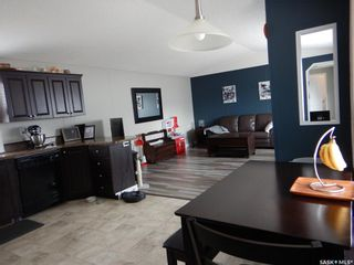 Photo 6: 495 32nd Street in Battleford: Residential for sale : MLS®# SK863151