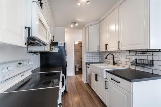 """Photo 2: L5 1026 QUEENS Avenue in New Westminster: Uptown NW Condo for sale in """"Amara Terrace"""" : MLS®# R2551974"""