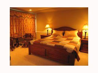 Photo 7: 3531 TOLMIE Avenue in Richmond: Terra Nova House for sale : MLS®# V814123