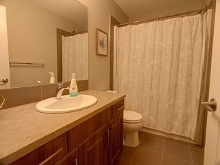 Photo 22: 4237 PROWSE Way in Edmonton: Zone 55 House for sale : MLS®# E4266173
