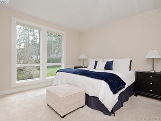 Photo 14: 4885 Prospect Lake Rd in VICTORIA: SW Prospect Lake House for sale (Saanich West)  : MLS®# 796539