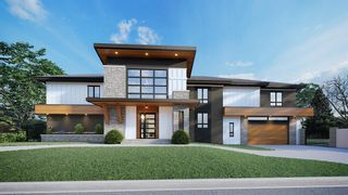 Photo 1: 425 East Chestermere Drive: Chestermere Detached for sale : MLS®# A1137608