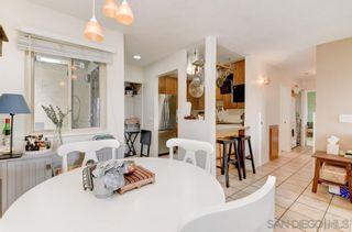 Photo 11: BAY PARK Condo for sale : 2 bedrooms : 2935 Cowley Way #B in San Diego