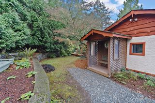 Photo 42: 729 Latoria Rd in : La Olympic View House for sale (Langford)  : MLS®# 860844