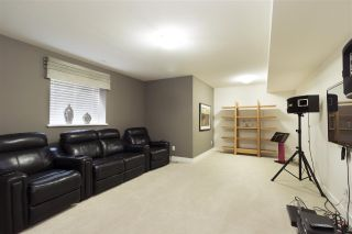"Photo 17: 1345 KINGSTON Street in Coquitlam: Burke Mountain House for sale in ""Kingston by Morning Star"" : MLS®# R2264971"