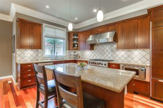 """Photo 8: 6821 196A Street in Langley: Willoughby Heights House for sale in """"CAMDEN PARK"""" : MLS®# R2507757"""