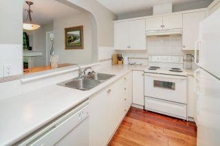 """Photo 8: 108 12639 NO. 2 Road in Richmond: Steveston South Condo for sale in """"NAUTICA SOUTH"""" : MLS®# R2286710"""