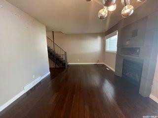 Photo 4: 78 330 Haight Crescent in Saskatoon: Wildwood Residential for sale : MLS®# SK863569