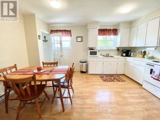 Photo 20: 33 second Avenue in Lewisporte: House for sale : MLS®# 1235599
