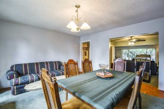 Photo 10: 10485 155A Street in Surrey: Guildford House for sale (North Surrey)  : MLS®# R2554647
