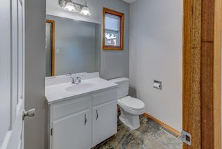 Photo 20: 22 Knowles Avenue: Okotoks Detached for sale : MLS®# A1092060
