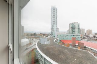 Photo 13: 1207 6088 WILLINGDON Avenue in Burnaby: Metrotown Condo for sale (Burnaby South)  : MLS®# R2515846