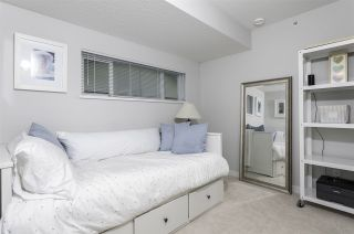 """Photo 10: 19 39548 LOGGERS Lane in Squamish: Brennan Center Townhouse for sale in """"SEVEN PEAKS"""" : MLS®# R2408613"""