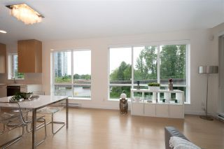 Photo 19: 323 5460 BROADWAY in Burnaby: Parkcrest Condo for sale (Burnaby North)  : MLS®# R2456756