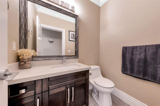 Photo 9: 2124 PATRICIA Avenue in Port Coquitlam: Glenwood PQ House for sale : MLS®# R2583270