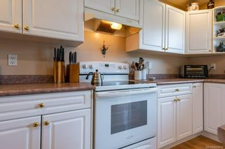 Photo 17: 1482 Sitka Ave in : CV Courtenay East House for sale (Comox Valley)  : MLS®# 864412