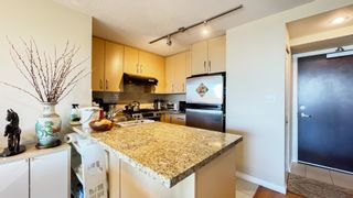 Photo 4: 705 5068 KWANTLEN Street in Richmond: Brighouse Condo for sale : MLS®# R2617728