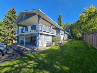 """Photo 5: 5300 YORK Drive in Prince George: Upper College House for sale in """"UPPER COLLEGE HEIGHTS"""" (PG City South (Zone 74))  : MLS®# R2495982"""
