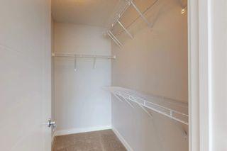 Photo 26: 932 BERG Place: Leduc House for sale : MLS®# E4254938