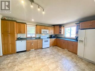 Photo 6: 5116 51ST STREET in Edgerton: House for sale : MLS®# A1127692