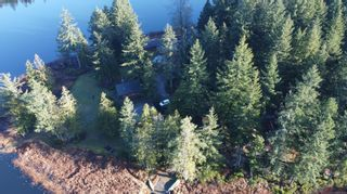 Photo 20: 5 171 Natalie Lane in : GI Salt Spring Recreational for sale (Gulf Islands)  : MLS®# 861826
