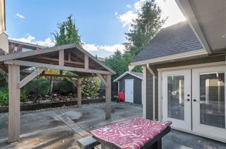 Photo 29: 571 Edgewood Dr in : CR Campbell River Central House for sale (Campbell River)  : MLS®# 859423