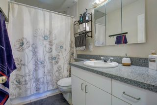 Photo 9: 151 Galbraith Drive SW in Calgary: Glamorgan Detached for sale : MLS®# A1117672
